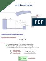 07_Energy_Equation.pdf