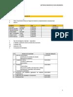 2 avanze de metodos T3.docx
