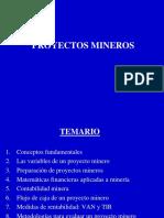 Formulacion Proyecto Mineros REV.5 FINAL