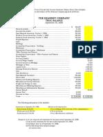 The Kearney Company, Inc. - Copy