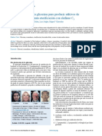 Dialnet-RevalorizacionDeLaGlicerinaParaProducirAditivosDeC-3868604.pdf