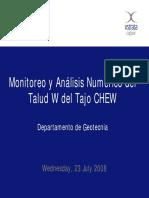 CHEW-W_Final.pdf