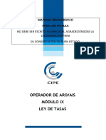 MODULO_IX_tasas[1].pdf