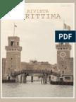 All'ombra dell'Arsenale. Galileo Galilei, Giacomo Contarini e i remi delle galere veneziane
