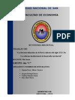 325834028-La-Descentralizacion-en-El-Peru.docx