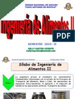 Clase 1 difusión 2015-2.pdf