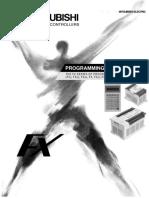 jy992d48301j.pdf