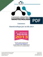 Bases y Condiciones Nanotecnólogos por un día 2013.pdf