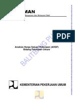 AHSP 2012 Litbang PU.pdf
