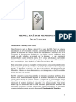 varsavsky.pdf