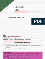 Apresentação CP5 DR1.ppt