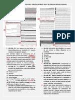 AN1_2017-GSDI01-S125329.pdf