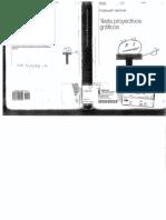 Test proyectivos gráficos Emanuel Hammer.pdf