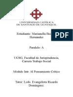 Discusion Critica.docx