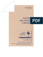 Managing_chronic_pain_in_Spanish1.pdf