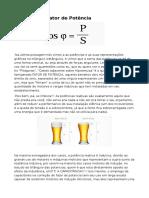 Correção do Fator de Potência.pdf