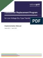 Transformers_ImplementationManual - Web Vers1 _v2013