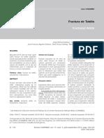 Dialnet-CasoConamedFracturaDeTobillo-4062847.pdf