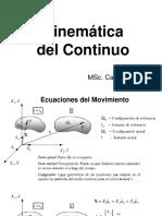 Cinematica del continuo.pdf.pdf