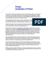 31 Ways To Praise God.pdf