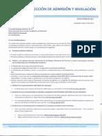 CalendarioAcademicoUG2017-2018.pdf