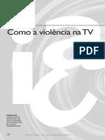 como a violência na tv.pdf