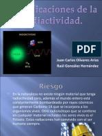 12-13_2C-aplicaciones-radiactividad (1)