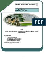 CAPACIDAD DE CARGA final.docx