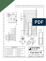 PIC_Micro_Project_Board.pdf