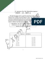 NEST-Paper-A-Answer-Key-2013.pdf