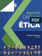 1487367596APOSTILA+E_TICA+2017+-+PROF.+GUILHERME+(1)