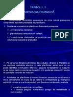 Cap 5-Planificare Financiara