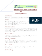 in.pdf