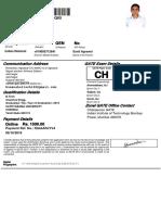 r 198 q 65 Applicationform