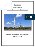 report_of_an_industrial_visit_to_dahanu_thermal_power_plant_final2.txt.docx