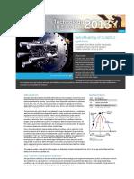 retrofittability-dln-dle-systems.pdf