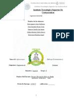 5.3 Aplicaciones enfoque probabilistico.docx