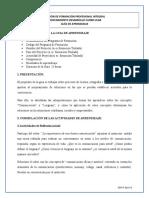 NUEVA GUIA Técnico 15 de Mayo 2017 (1)