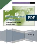 UNVERSIDAD NACIONAL DE MOQUEGUA.docx