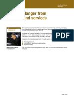 hsg47 - avoiding danger from underground services.pdf