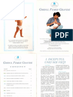 108083310-Ghidul-Femeii-Gravide-Insarcinate-Copii.pdf