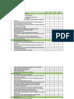 1. Technical Description WDD.pdf