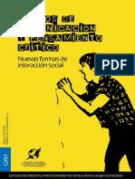 Antoni Santisteban Fernandez - Medios de Comunicación y Pensamiento Crítico
