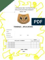 LA PATRIA POSTETAD, ALIMENTOS, INSTITUCIONES PROCESO - YA.docx