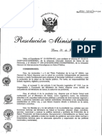 Norma Tecnica 080 Inmunizaciones.pdf