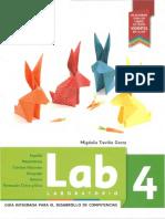 LAB 4TO 2015.pdf