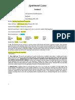 -tmp--lease_documents_20170602111428.pdf