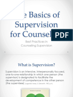 Oct9,2014-The Basics of Supervisionfinal-2