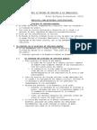 Resumen_de_Estudios_sobre_el_Estado_de_D.docx