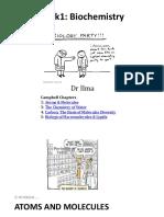 BIO Chapter 1 Biochemistry_WID